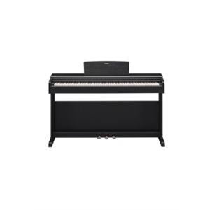 YAMAHA - YDP144B - SATIN BLACK