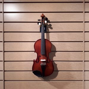 KNILLING - 19Q - VIOLIN 1 / 4 - OUTFIT