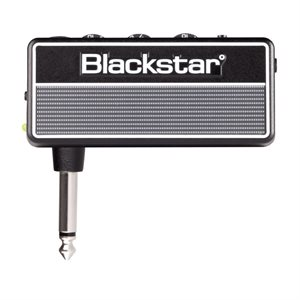 BLACKSTAR - AMPLUG2 FLY - GUITAR