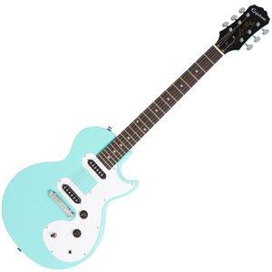 EPIPHONE - Les Paul Melody Maker E1 - Pacific Blue