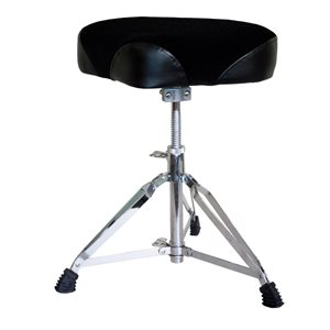 WESTBURY - DT1000 - 100 Series Drum Throne