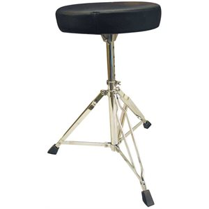 WESTBURY - DT500D - Drum Throne