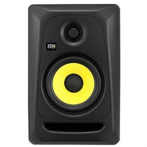 KRK - Classic 5 Powered Monitor - 5''