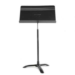 MANHASSET - Concertino Symphony Stand (Shorter Version Of M48)
