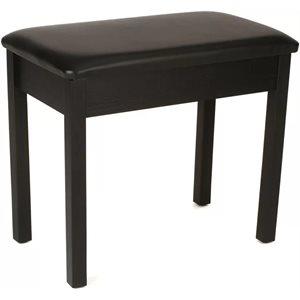YAMAHA - BB-1 - Piano Style Bench - Black