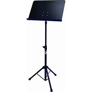 PROFILE - ms140b - Lutrin économique d'orchestre