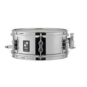 SONOR - AQ2-1205SDS - AQ2 Snare Drum - 12x5 Steel