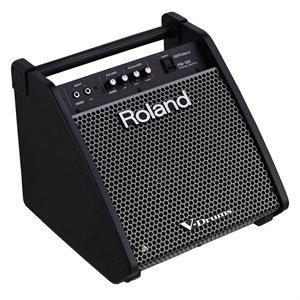 ROLAND - PM-100