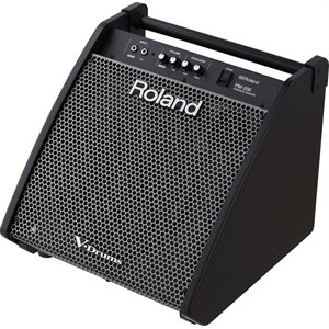 ROLAND - PM-200 - Personal Monitor