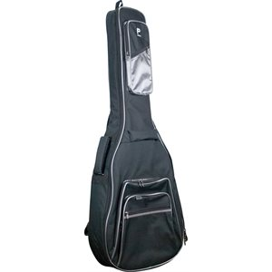 PROFILE - PRDB250 - BAG ACOUSTIC DREAD