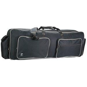 PROFILE - PRKB906-11 - KEYBOARD BAG - 49 keys