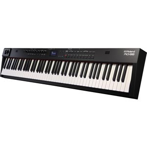 PIANO DIGITAL ROLAND RD-88