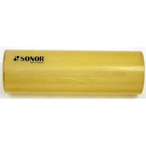 SONOR - JT20 - Jam Tube 20 CM