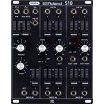 ROLAND - SYS-510 - MODULAR SYNTHESIZER