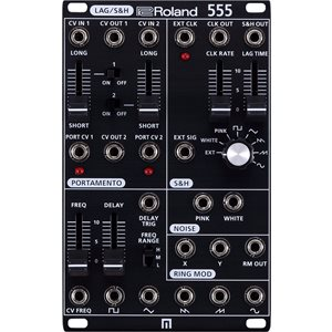 ROLAND - SYS-555 - LAG / S&H