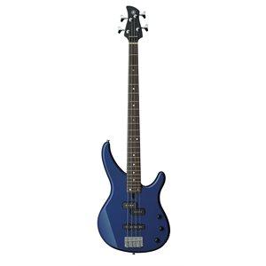 YAMAHA - TRBX174 - dark blue metallic