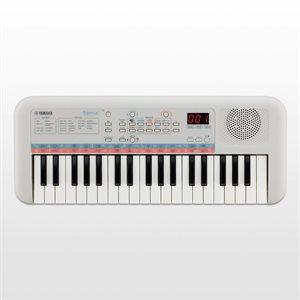 YAMAHA - PSSE30 - (Remie) Mini-key Keyboard