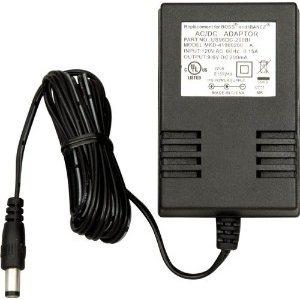 ELECTRO-HARMONIX – US9.6DC-200