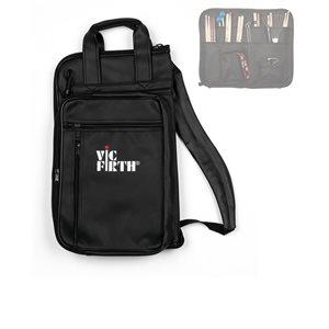 VIC FIRTH - STICK BAG