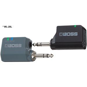 BOSS - WL-20 - Systèmes sans fil