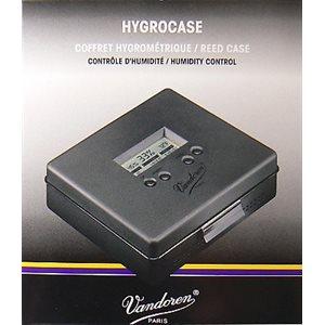 VANDOREN - HC200 - Hygrocase Reed Case